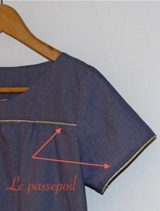 blouse 1186 - copie 3