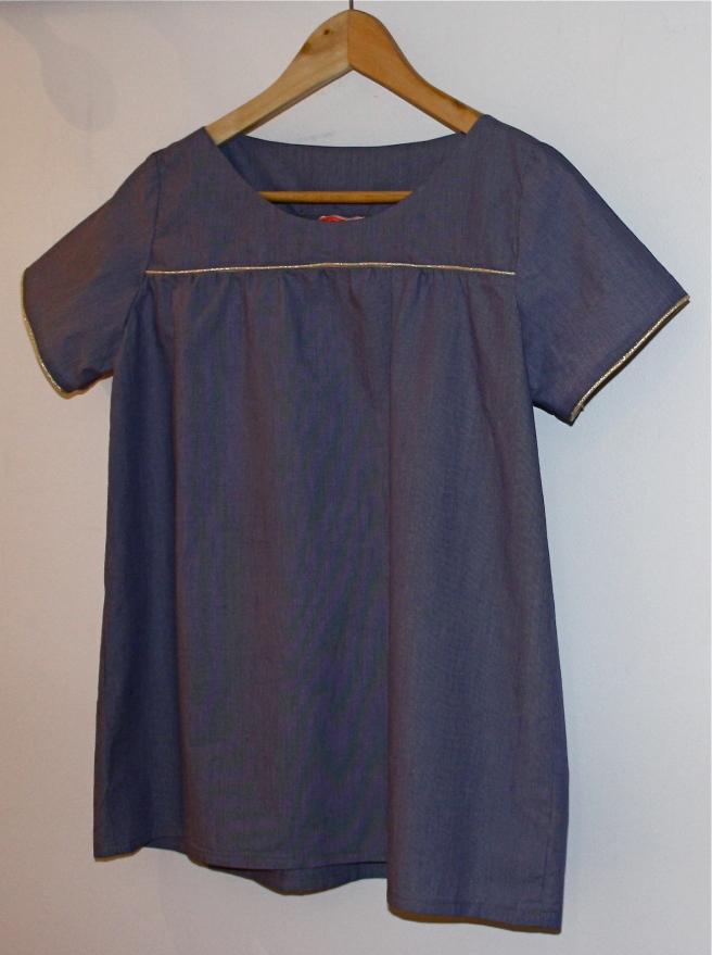 blouse 1186 - copie